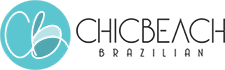 ChicBeach Brazilian